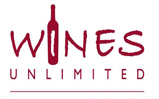 Wines Unlimited